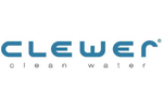 Clewer North America, LLC