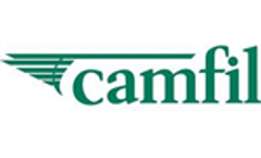 Camfil Farr become first UK Manufacturing Company to achieve  Energy Management British Standard EN 16001