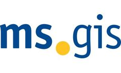 ms-GIS - Model GeoTaskOrganizer (GTO) - Research, Engineering and International Software