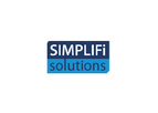Simplifi - Audit Manager Software