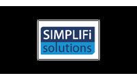 Simplifi Solutions Ltd