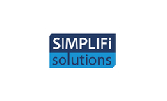 Simplifi - Actions Software