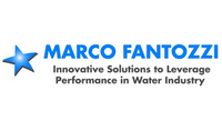 Studio Marco Fantozzi