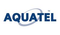 Aquatel (NZ) Ltd.