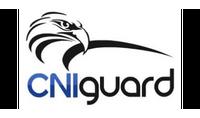 CNIguard Ltd.