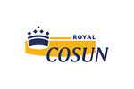 Cosun Beet Company - Biobased Experts