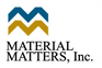 Consulting for Wastewater, Biosolids, and Residuals Management