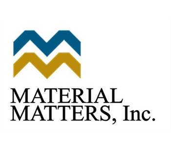 Material Manager for Biosolids