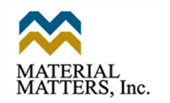 Publications and Presentations by Material Matters, Inc Personnel