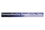 Groundwater Supply Co., Inc.
