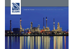 Repair and Remanufacturing Services - Brochure