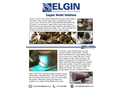 Elgin Copper Nickel Solutions - Brochure