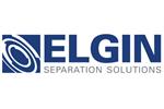 Elgin - Modular Panel Screen