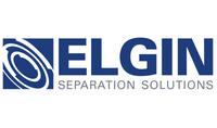 Elgin Separation Solutions