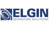 Elgin Separation Solutions