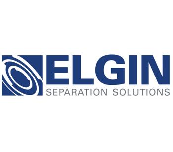 Elgin - Tabor Pinless System