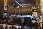 Screen Bowl Centrifuge Repair Service