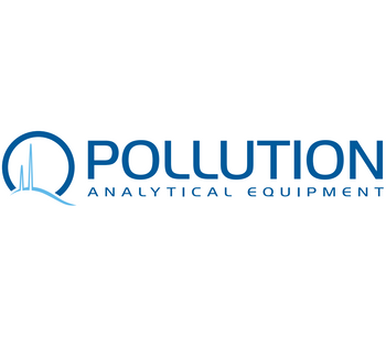 On-site chemical analysis for the natural gas industry - Oil, Gas & Refineries - Gas