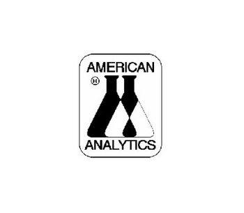 Analytical Methods Development