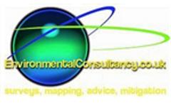 Mine pollution and salt marsh vegetation communities