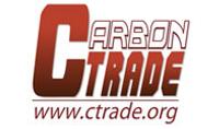C Trade USA