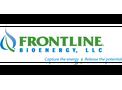 Frontline - Feedstock