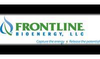 Frontline BioEnergy, LLC