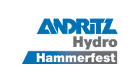 ANDRITZ HYDRO Hammerfest (UK) Limited