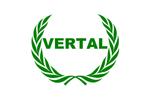 Vertal Inc.