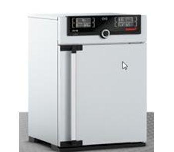 Memmert - Model ICO - CO2 Incubator