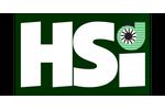 Houston Service Industries (HSI)