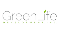 Green Life Development Inc. DBA Timeless Green LLC.