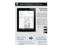 Walsh - QA Program Inspector App Brochure
