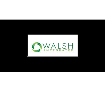 Walsh - QA Program Inspector App