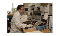 Laboratory Services