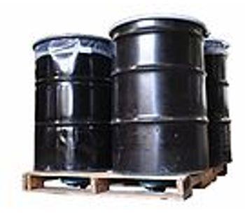 Hazardous Waste Disposal Services