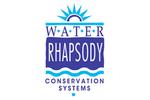 Water Rhapsody