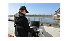 Radio-Telemetry Services