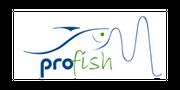 ProFish Technology SA