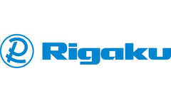 Rigaku Features Latest Analytical Instrumentation at 58th Eastern Analytical Symposium