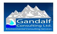 Gandalf Consulting Ltd.