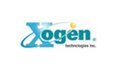 Xogen - Modularized Electrolysis Reactor