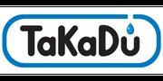 TaKaDu