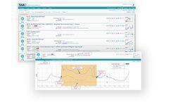 TaKaDu - Event Management Software