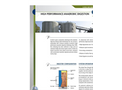 Berlie - Drying Filter Press- Brochure