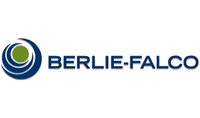 Groupe Berlie-Falco Inc.