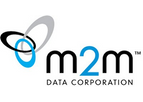 M2M - Remote Monitoring and Control Services