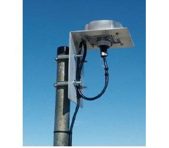 M2M - Model RMS680 - Combines Local Sensor