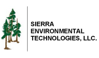Sierra Environmental Technologies, LLC