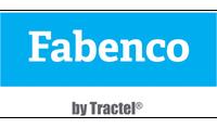 FabEnCo, Inc.